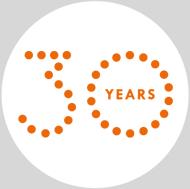 30 ans d'innovation zumex
